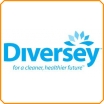 images-Icon-Diversey-Logo
