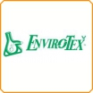 images-Icon-Envirotex