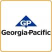 images-Icon-GeorgiaPacific
