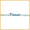 images-Icon-National Tissue logo (1)