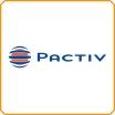 images-Icon-Pactiv_Logo_color (1)