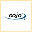 images-Icon-gojo_logo