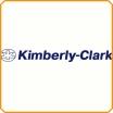 images-Icon-kimberly-clark-logo2 (1)
