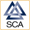 images-Icon-sca