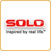 images-Icon-solo-logo