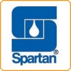 images-Icon-spartan
