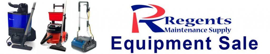 regents-equipment-sale-banner